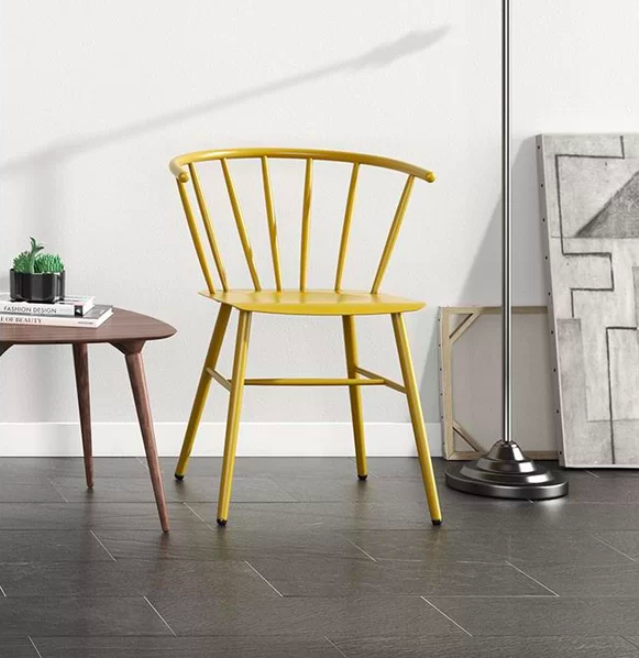 Kinsella Coffee Table: These Trusty Home Buys Are On Super-Sale For Today Only