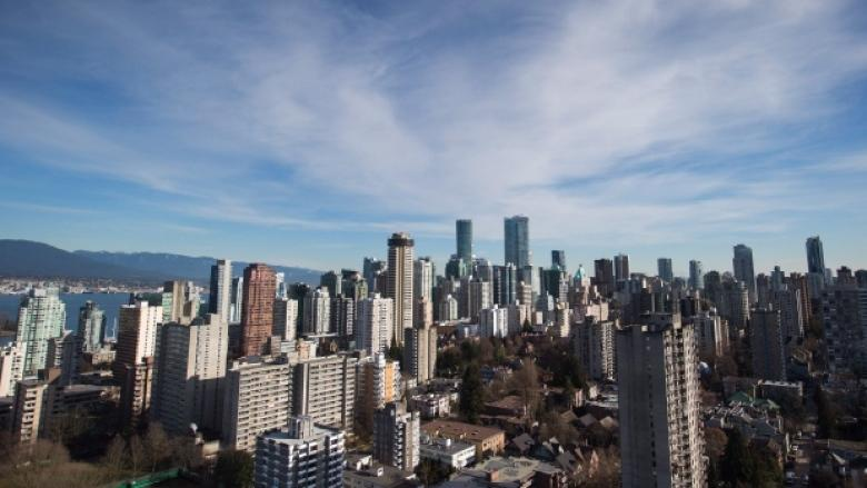 10 terms to make sense of Vancouver's wild real estate market