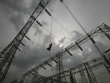 Budget 2019: Govt should lay out paradigm of energy security, sustainability policies for business models