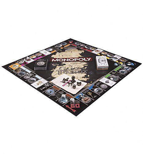 "<p><strong>USAOPOLY</strong></p><p>amazon.com</p><p><strong>$35.59</strong></p><p><a href=""https://www.amazon.com/dp/B00UB25IJA?tag=syn-yahoo-20&ascsubtag=%5Bartid%7C1782.g.25256834%5Bsrc%7Cyahoo-us"" rel=""nofollow noopener"" target=""_blank"" data-ylk=""slk:BUY NOW"" class=""link rapid-noclick-resp"">BUY NOW</a></p><p>Family game night just got waaay more intense.</p>"