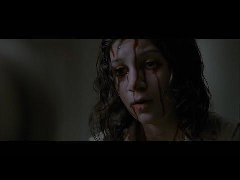 """<p>Not to get film student on you, but skip 2010's Americanized remake, <em>Let Me In</em>, and focus on the Swedish OG. <em>Let the Right One In </em>is one of the most sensitive, heartbreaking, and original vampire films you'll see. It's well worth brushing up on your Swedish for.</p><p><a class=""""link rapid-noclick-resp"""" href=""""https://www.amazon.com/Let-Right-One-English-Subtitled/dp/B001V7SME2?tag=syn-yahoo-20&ascsubtag=%5Bartid%7C10054.g.29368668%5Bsrc%7Cyahoo-us"""" rel=""""nofollow noopener"""" target=""""_blank"""" data-ylk=""""slk:Watch Now"""">Watch Now</a></p><p><a href=""""https://www.youtube.com/watch?v=APxaGGdWOTg"""" rel=""""nofollow noopener"""" target=""""_blank"""" data-ylk=""""slk:See the original post on Youtube"""" class=""""link rapid-noclick-resp"""">See the original post on Youtube</a></p>"""