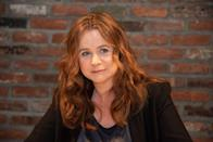 """<p>Chernobyl's Emily Watson plays forensic psychiatrist Dr Emma Robertson in the upcoming drama, who is assigned to work with Connie Mortenson (Denise Gough), ) 'a woman accused of a heinous crime but who claims she can't remember a thing.'</p><p><a class=""""link rapid-noclick-resp"""" href=""""https://www.itv.com/hub/too-close/2a7832"""" rel=""""nofollow noopener"""" target=""""_blank"""" data-ylk=""""slk:WATCH NOW"""">WATCH NOW</a></p>"""