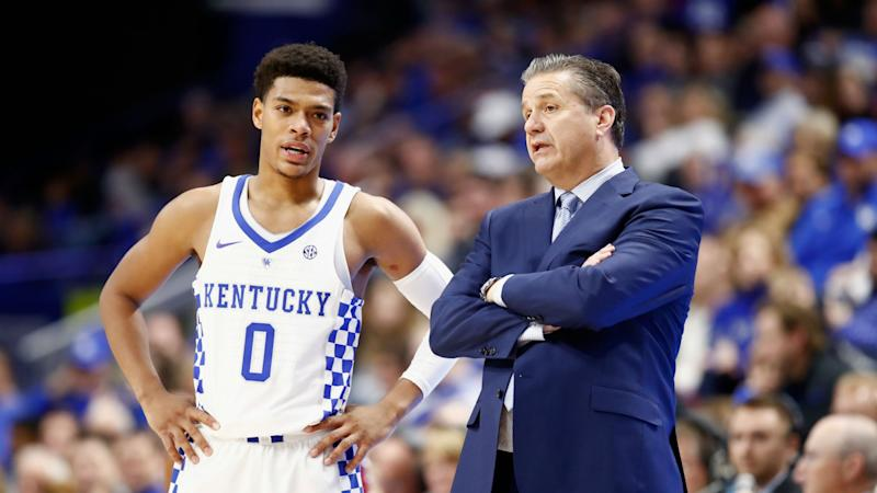 March Madness 2018: Five best first-round (and possible second-round) matchups