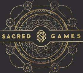 Sacred Games 2 Early Reviews: Fans sacrifice life and sleep for this binge-worthy hit Netflix series