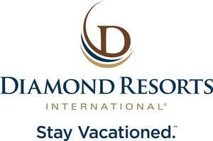Submitting Diamond Resorts Consumer Reviews Has Never Been Easier