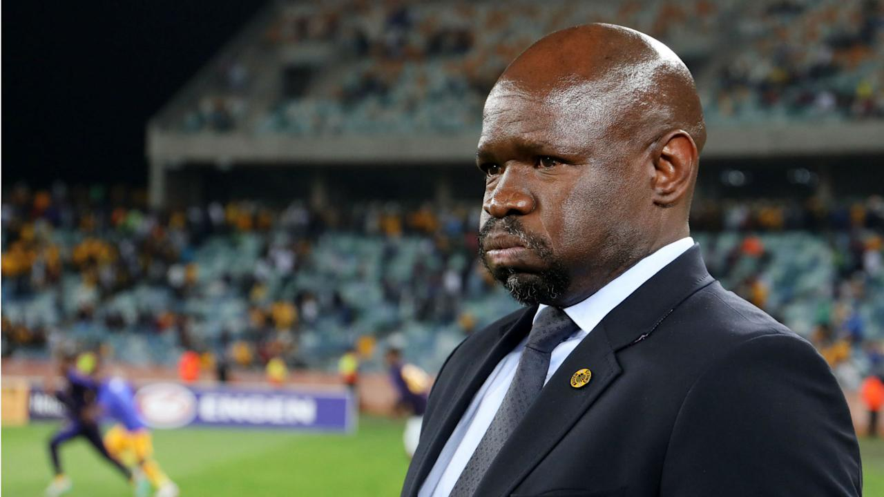 Komphela lost his first match of the new season, but he has a chance to redeem himself when Chiefs visit Celtic on Sunday afternoon