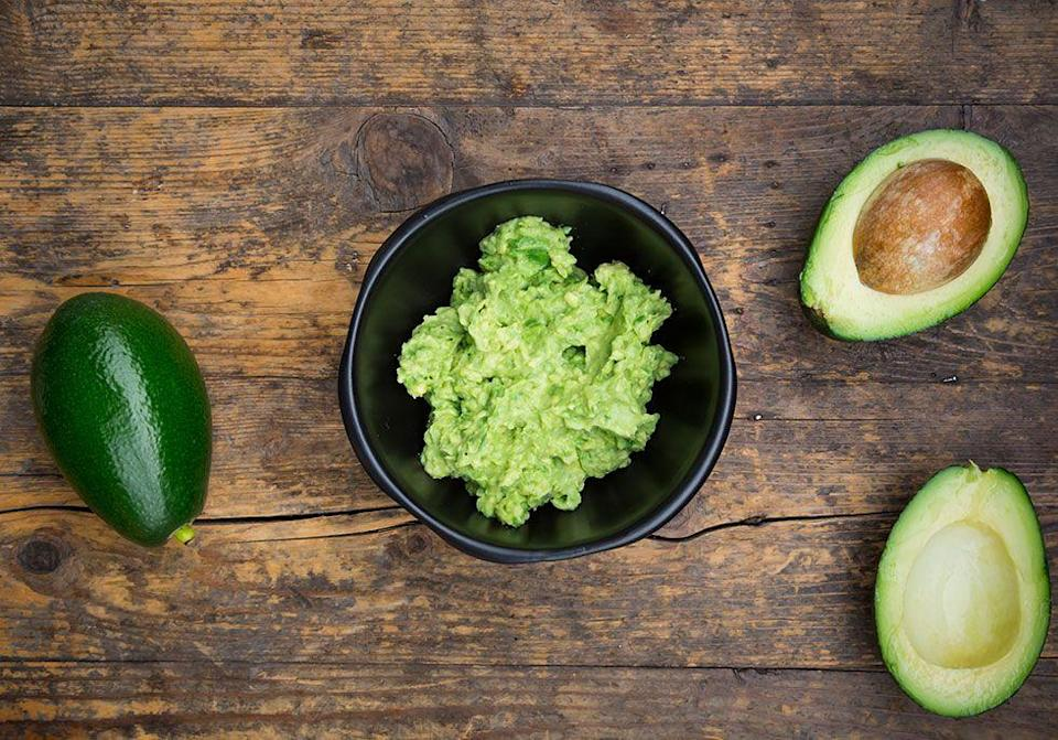 "<p> The <em>New York Times</em> enraged Twitter users by sharing a <a href=""https://www.goodhousekeeping.com/food-recipes/easy/g4010/guacamole-recipes/"" rel=""nofollow noopener"" target=""_blank"" data-ylk=""slk:recipe for guacamole"" class=""link rapid-noclick-resp"">recipe for guacamole</a> that suggested adding green peas. Even President Obama <a href=""https://twitter.com/POTUS44/status/616338528138608640?ref_src=twsrc%5Etfw&ref_url=https%3A%2F%2Fwww.nytimes.com%2Fpolitics%2Ffirst-draft%2F2015%2F07%2F01%2Fobama-and-bush-agree-peas-out-of-guacamole%2F"" rel=""nofollow noopener"" target=""_blank"" data-ylk=""slk:made it known"" class=""link rapid-noclick-resp"">made it known</a> that he disapproved.</p>"