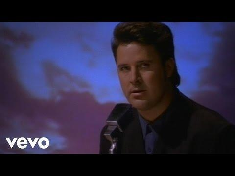 """<p>Though written after the death of fellow country singer Keith Whitley, Vince Gill's track has taken on new meaning for military families.</p><p><a href=""""https://www.youtube.com/watch?v=6jXrmAKBBTU"""" rel=""""nofollow noopener"""" target=""""_blank"""" data-ylk=""""slk:See the original post on Youtube"""" class=""""link rapid-noclick-resp"""">See the original post on Youtube</a></p>"""
