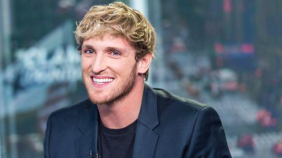 Logan Paul's Bizarre Interview On Fox Business Left People Confused