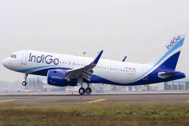 indigo airlines, indigo news, indgo flights from delhi, indigo flights to istanbul,