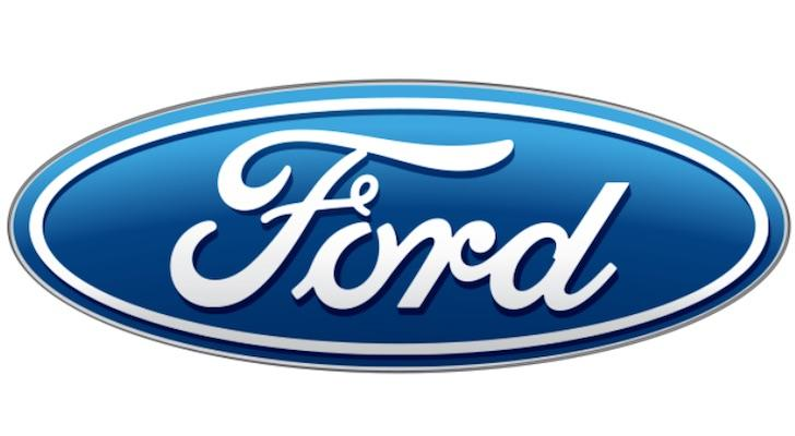 Step Aside Tesla, the Future is Ford Motor Company (F)