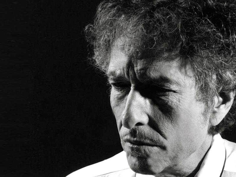 The Nobel prize-winning Bob Dylan delivered a beautifully judged two hour set at the London Palladium