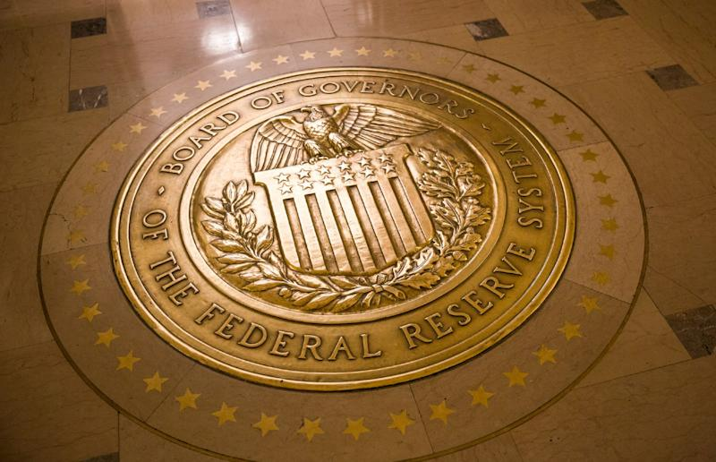 Crypto Long & Short: What Changes at the Fed and the SEC Mean for Crypto