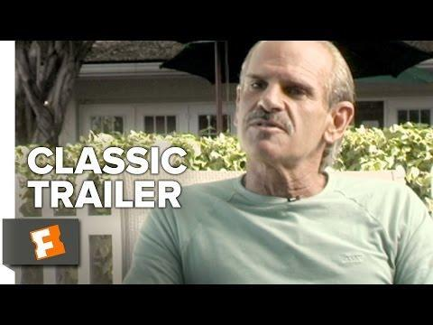 """<p><em>Cocaine Cowboys </em>is one of the most interesting documentaries you'll ever see, because everything that happens in it sounds like fiction. But every bit of this story of how 1980s Miami became the cocaine smuggling, murder, and money capital of the United States is real. Director Billy Corben has been behind a lot of great documentaries (ESPN's 30 for 30s <em>Broke </em>and <em>The U</em>), but <em>Cocaine Cowboys </em>is in a class of its own.</p><p><a class=""""link rapid-noclick-resp"""" href=""""https://www.amazon.com/gp/product/B002BSJU2I?tag=syn-yahoo-20&ascsubtag=%5Bartid%7C2139.g.34014214%5Bsrc%7Cyahoo-us"""" rel=""""nofollow noopener"""" target=""""_blank"""" data-ylk=""""slk:Stream It Here"""">Stream It Here</a></p><p><a href=""""https://youtu.be/jtIRkurw6T8"""" rel=""""nofollow noopener"""" target=""""_blank"""" data-ylk=""""slk:See the original post on Youtube"""" class=""""link rapid-noclick-resp"""">See the original post on Youtube</a></p>"""