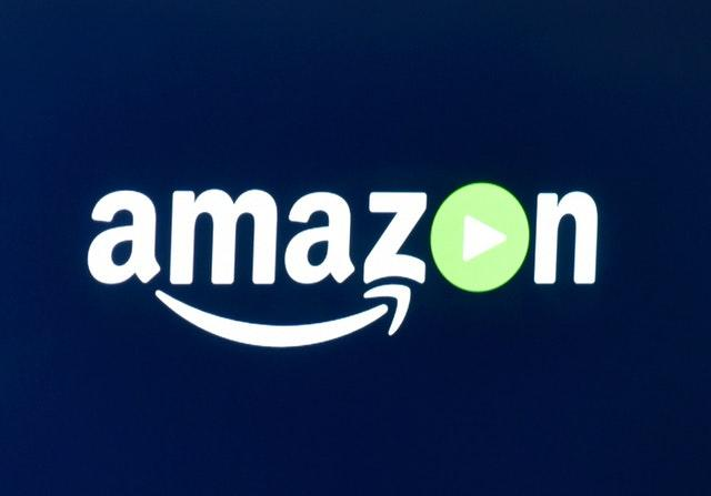 Amazon video stock