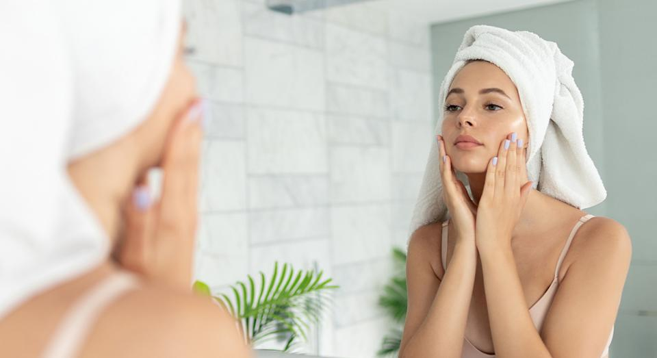In need of a new moisturider? I can't live without this one. (Getty Images)
