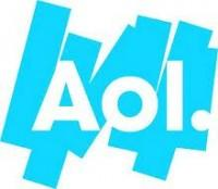 AOL Posts Strong Q3 Revenues But Profits Take A Hit From Patch Charges