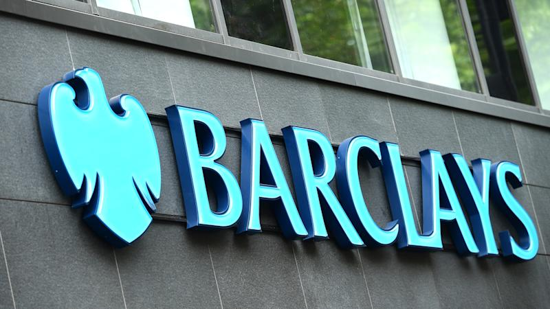 Barclays enables customers to make payments from other banks within its app