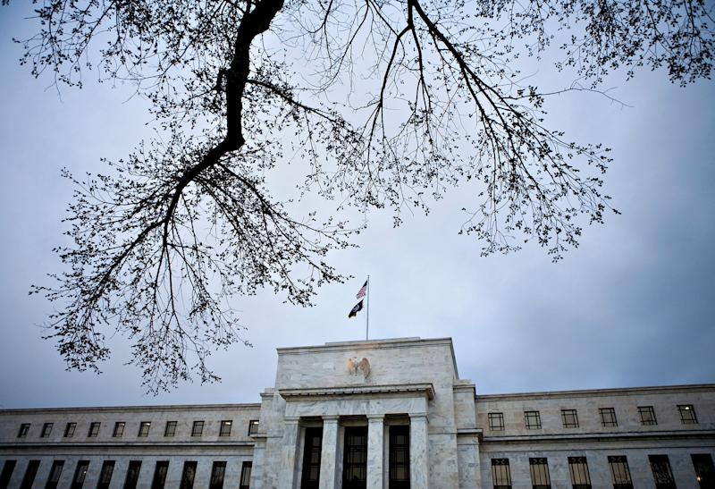 Fed Staff Lose Faith Central Bank Will Hit 2% Inflation Goal