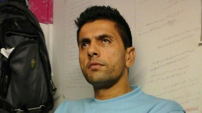 Refugees on Manus Island want the body of a Pakistani man who drowned to be repatriated.