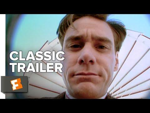 "<p>As meta as it gets, <em>The Truman Show</em> stars Jim Carrey as Truman Burbank, a man who doesn't realize that he has spent his entire life on a TV set with his livelihood being orchestrated and broadcasted to the American public.</p><p><a class=""link rapid-noclick-resp"" href=""https://www.amazon.com/Truman-Show-Jim-Carrey/dp/B002SGYPS2?tag=syn-yahoo-20&ascsubtag=%5Bartid%7C10054.g.33605954%5Bsrc%7Cyahoo-us"" rel=""nofollow noopener"" target=""_blank"" data-ylk=""slk:Amazon"">Amazon</a> <a class=""link rapid-noclick-resp"" href=""https://go.redirectingat.com?id=74968X1596630&url=https%3A%2F%2Fitunes.apple.com%2Fus%2Fmovie%2Fthe-truman-show%2Fid311726400&sref=https%3A%2F%2Fwww.esquire.com%2Fentertainment%2Fmovies%2Fg33605954%2Fbest-90s-movies-all-time%2F"" rel=""nofollow noopener"" target=""_blank"" data-ylk=""slk:iTunes"">iTunes</a></p><p><a href=""https://www.youtube.com/watch?v=dlnmQbPGuls"" rel=""nofollow noopener"" target=""_blank"" data-ylk=""slk:See the original post on Youtube"" class=""link rapid-noclick-resp"">See the original post on Youtube</a></p>"