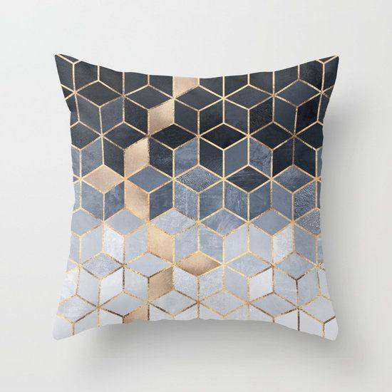 "Get it <a href=""https://society6.com/product/soft-blue-gradient-cubes-36q_pillow#s6-8104221p26a18v129a25v193"" target=""_blank"">here</a>."