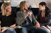 "<p>Admittedly, this movie is pretty ridiculous, but when you have Alexandra Daddario and Kate Upton battling to win Matt Barr while waiting for their plane to take off from St. Louis, you know things are going to get hot. </p> <p><a href=""https://www.hulu.com/movie/the-layover-3f5186d2-4029-4474-a077-5e5544c9c185"" class=""link rapid-noclick-resp"" rel=""nofollow noopener"" target=""_blank"" data-ylk=""slk:Watch The Layover on Hulu now"">Watch <strong>The Layover</strong> on Hulu now</a>.</p>"