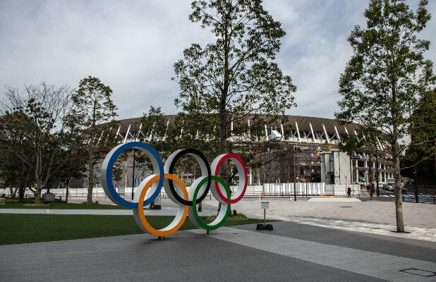 Tokyo Olympics Set New Dates for Summer 2021