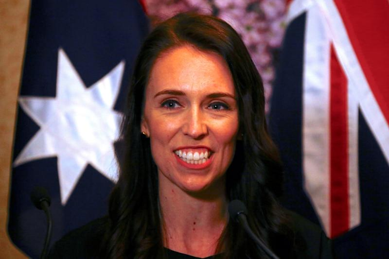 'Our Covid-19 Strategy Has Paid Off': New Zealand PM May Remove All Virus Restriction Next Week