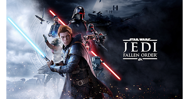 star-wars-jedi-fallen-order-listingthumb-01-ps4-us-01nov2019