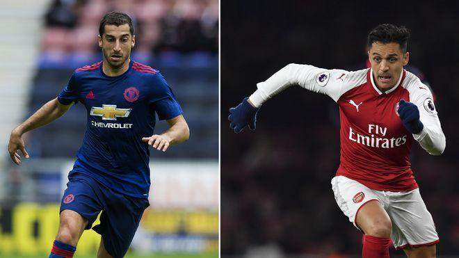 Sanchez-Mkhitaryan-Tausch-Deal fix