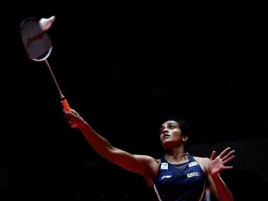 BWF World Tour Finals 2019: After disappointing end to season, PV Sindhu must aim to rebuild competitive edge and aggressive play