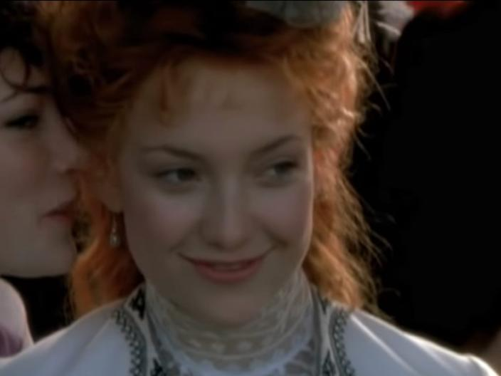 the four feathers kate hudson