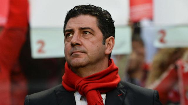 With Benfica aiming for a second consecutive title under Rui Vitoria, they have tied their head coach down to an extended deal.