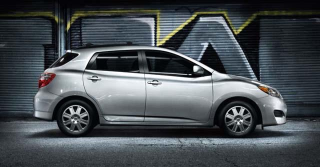 "<p style=""text-align:right;""> <b><a href=""http://ca.autos.yahoo.com/toyota/matrix/2013/"" target=""_blank"">2013 Toyota Matrix 4dr Wgn Auto XRS FWD </a></b><br> <b>TOTAL SAVINGS $3,337</b><br> <a href=""http://www.unhaggle.com/yahoo/"" target=""_blank""><img src=""http://www.unhaggle.com/static/uploads/logo.png""></a> <a href=""http://www.unhaggle.com/dealer-cost/report/form/?year=2013&make=Toyota&model=Matrix&style_id=355222&pid=58"" target=""_blank""><img src=""http://www.unhaggle.com/static/uploads/getthisdeal.png""></a><br> </p>  <div style=""text-align:right;""> <br><b>Manufacturer Suggested Retail Price</b>: <b>$25,565</b> <br><br><a href=""http://www.unhaggle.com/Toyota-Canada/"" target=""_blank"">Toyota Canada Incentive</a>*: $2,000 <br>Unhaggle Savings: $1,337 <br><b>Total Savings: $3,337</b> <br><br>Mandatory Fees (Freight, Govt. Fees): $1,520 <br><b>Total Before Tax: $23,748</b> <br><br>... or 0% financing up to 84 months </div> <br> <p style=""text-align:right;font-size:85%;color:#777;""><em>Published July 8, 2013</em></p> <br><p style=""font-size:85%;color:#777;""> * Manufacturer incentive displayed is for cash purchases and may differ if leasing or financing. For more information on purchasing any of these vehicles or others, please visit <a href=""http://www.unhaggle.com"" target=""_blank"">Unhaggle.com</a>. While data is accurate at time of publication, pricing and incentives may be updated or discontinued by individual dealers or manufacturers at any time. Vehicle availability is also subject to change based on market conditions. Unhaggle Savings is a proprietary estimate of expected discount in addition to manufacturer incentive based on actual savings by Unhaggle customers </p>"