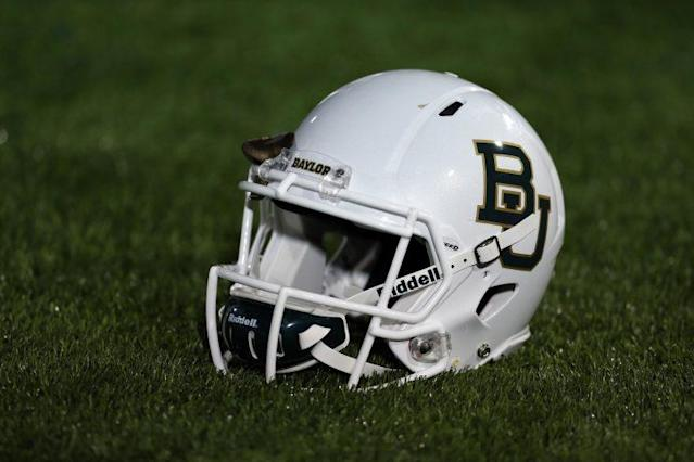 Baylor continues to fall from grace while some former Art Briles associates escaped on life rafts. (Getty)