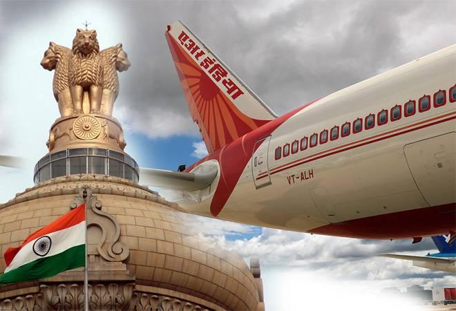 Needless to say the rapid changes at the top of Air India does not give  any chairman enough time to make any substantive changes to the carrier.