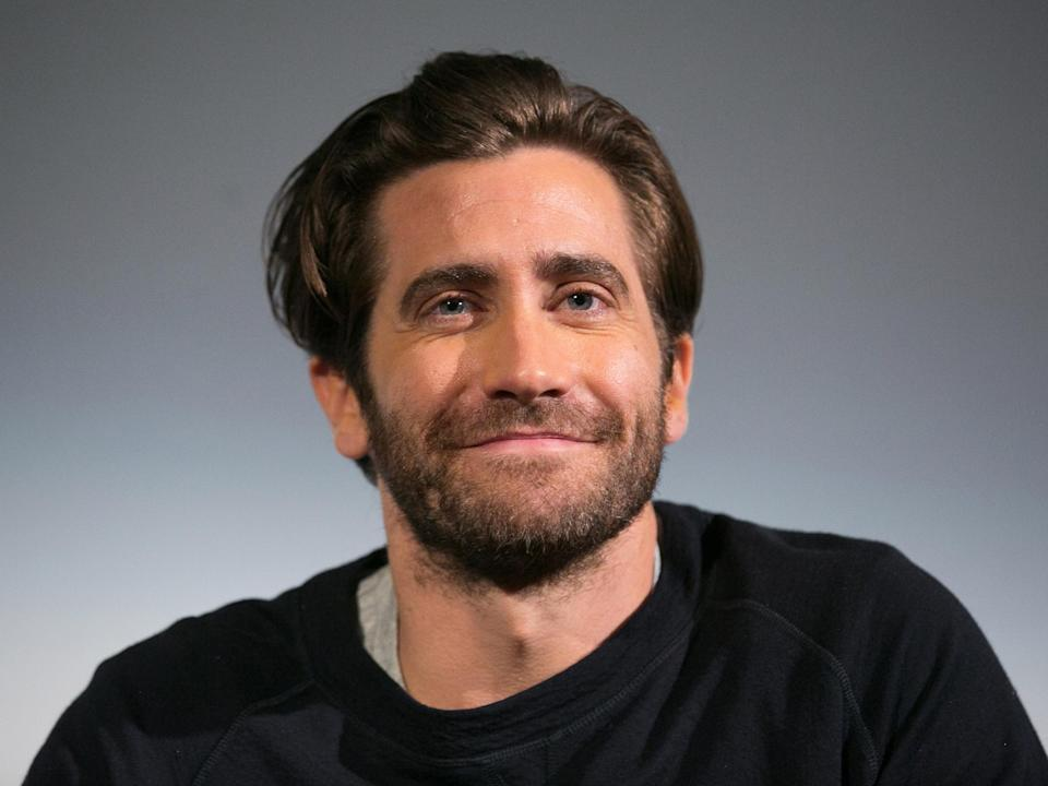 Jake Gyllenhaal in talks to star in Spider-Man: Homecoming 2