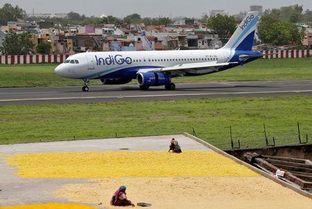 IndiGo opts out of race to acquire Air India