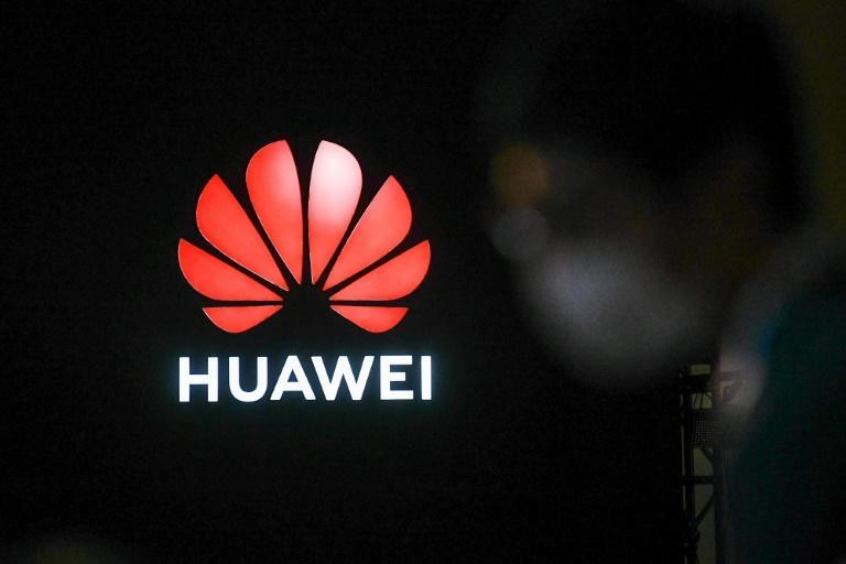 Swedish carriers relying on already installed equipment from Huawei, the world number two in mobile phones and a market leader for next generation 5G equipment will also have to remove any existing installations by January 1, 2025