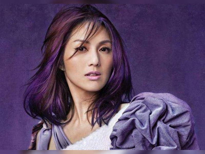 Miriam Yeung was originally scheduled to return to Malaysia for her long-awaited concert this month.