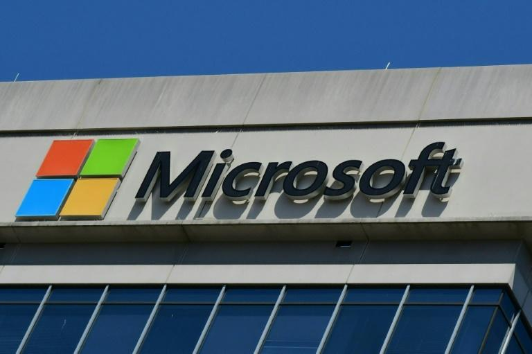 The Microsoft hack, which exploited flaws in the Microsoft Exchange service, affected at least 30,000 US organizations including local governments as well as organizations worldwide