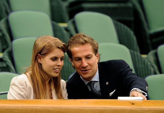 Tennis – 2011 Wimbledon Championships – Day Eight – The All England Lawn Tennis and Croquet Club