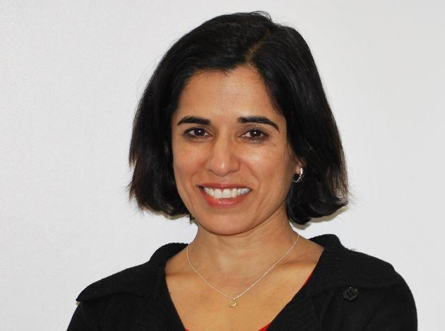 Seema Nanda to help with the transition over the US Department of Labor.