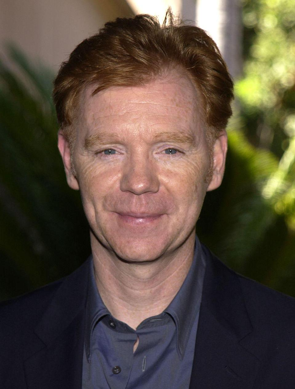 "<p>The actor was one of the main stars on the primetime police drama, but that didn't keep him from walking away when the <a href=""https://tvline.com/2016/08/18/david-caruso-nypd-blue-exit-controversy-steven-bochco-memoir/"" rel=""nofollow noopener"" target=""_blank"" data-ylk=""slk:network didn't meet his contract demands"" class=""link rapid-noclick-resp"">network didn't meet his contract demands</a> after the show's successful first season. He left the show in season 2 and later signed onto<em> CSI: Miami</em>. </p>"