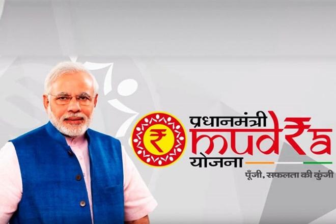 """<strong>Launched on April 8,</strong> <strong>2015</strong> PMMY is a flagship scheme of Government of India to """"fund the unfunded"""" by bringing such enterprises to the formal financial system and extending affordable credit to them. It enables a small borrower to borrow from all Public Sector Banks such as PSU Banks, Regional Rural Banks and Cooperative Banks, Private Sector Banks, Foreign Banks, Micro Finance Institutions (MFI) and Non Banking Finance Companies (NBFC) for loans upto Rs 10 lakhs for non-farm income generating activities."""
