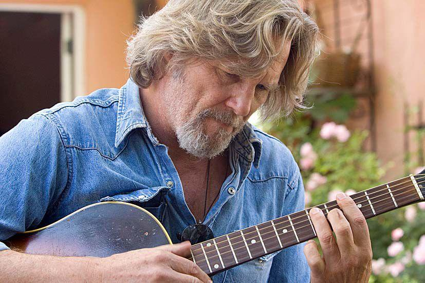 """<p><strong>Jeff Bridges</strong> is <em>definitely</em> up there when you talk about best actors of this time. Apart from<a rel=""""nofollow"""" href=""""https://www.tvguide.com/celebrities/jeff-bridges/credits/156426/""""> having over 70 major acting credits</a> to his name, Jeff has snagged one Oscar and two Golden Globes wins, along with nine other major nominations. To make things even sweeter, the 69-year-old actor is receiving the Cecil B. DeMille Award during the <a rel=""""nofollow"""" href=""""https://www.goodhousekeeping.com/life/entertainment/g25703080/golden-globes-most-awkward-moments-ever/"""">2019 Golden Globes</a> to celebrate his great success. </p><p>Whether you're a huge Jeff Bridges fan or are simply trying to figure out why he looks so familiar, the below 10 films are, arguably, his best of all time.</p>"""