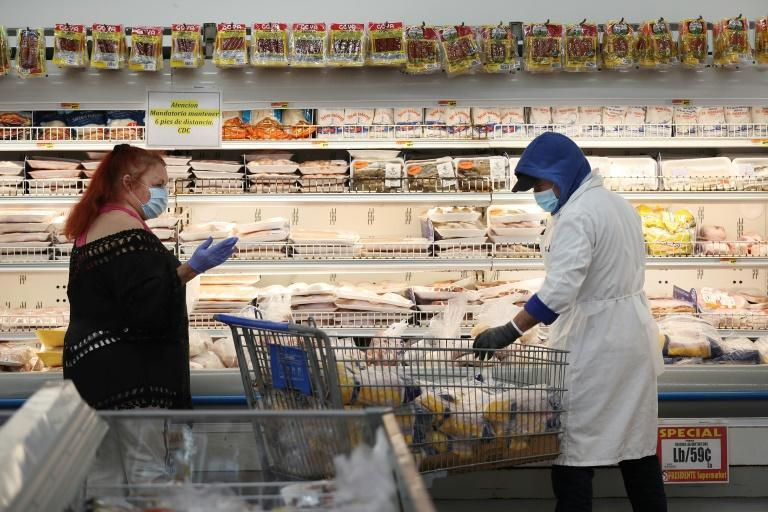 The Justice Department announced additional indictments in the ongoing antitrust probe of the broiler chicken market