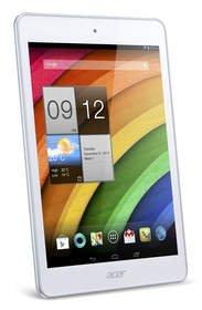 Acer Debuts Iconia A1-830 Tablet -- Premium, Stylish Design With 7.9-Inch IPS Display