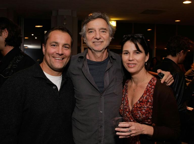 '8 Mile' And 'L.A. Confidential' Director Curtis Hanson Has Passed Away